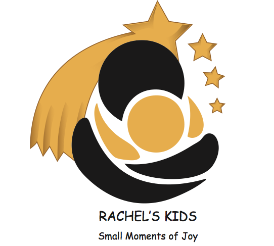 Rachel's Kids Development Fund